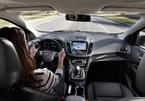 Thói quen lái xe giúp tiết kiệm 25% chi phí nhiên liệu