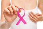 4 thói xấu gây ung thư vú chị em không ngờ tới