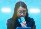 Người phụ nữ bị điều tra bổ sung vụ Hà Văn Thắm