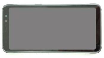 Phiên bản siêu bền của Galaxy S8 sở hữu diện mạo giống LG G6?