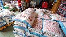 Mở rộng cửa xuất khẩu gạo vào Băng-la-đét