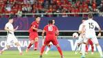 """HLV Hoàng Anh Tuấn: """"Pháp không dễ thắng U20 Việt Nam"""""""
