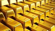 Giá vàng hôm nay 24/5: Vàng tăng mạnh, chưa có điểm dừng
