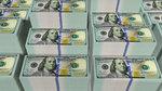 Tỷ giá ngoại tệ ngày 24/5: USD ngừng giảm, chưa thấy hy vọng