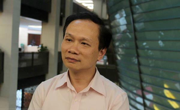 Quốc ca,Tiến quân ca,Phạm Tất Thắng,cấp phép ca khúc,Cục Nghệ Thuật biểu diễn