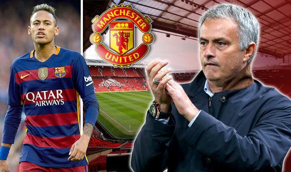 Barca bán gấp Neymar, vận mệnh trao cúp Europa League cho MU