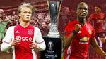 """Chung kết Europa League: Sinh mệnh MU trên """"lằn ranh đỏ"""""""