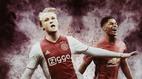 Lịch thi đấu bóng đá hôm nay: Chung kết MU vs Ajax