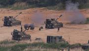 Bí ẩn vật thể lạ lượn trên biên giới Hàn - Triều