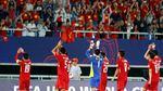 """U20 Việt Nam nhận lệnh """"cay cú, ăn thua đủ"""" với U20 Pháp"""