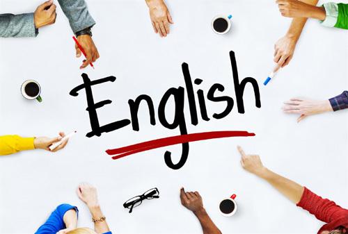 Engoo: học tiếng Anh 1 kèm 1 với giáo viên 'ngoại'
