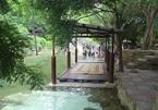 9 khu du lịch 'chui' ở Hải Vân: 15 năm Đà Nẵng không thu 1 đồng
