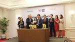 TPBank nhận tài trợ thương mại 30 triệu USD từ ADB