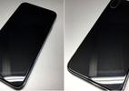 iPhone 8 lộ diện bản thiết kế cuối cùng qua video thực tế?