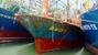 Tàu vỏ thép gần 20 tỷ rỉ sét: Thủ tướng chỉ đạo kiểm tra
