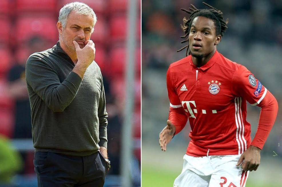 MU rút ruột Bayern, Mourinho kết thần đồng Ajax