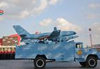Những máy bay không người lái 'lợi hại nhất' của Triều Tiên