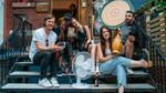 Giới trẻ Mỹ, Canada chuộng trao đổi đồ hơn mua sắm để tiết kiệm chi phí
