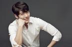 """Kim Woo Bin """"Người thừa kế"""" bị ung thư vòm họng ở tuổi 27"""
