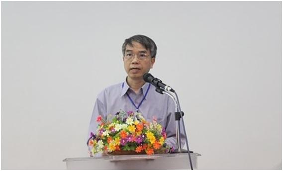 Ngày hội khoa học hạt nhân tại Hà Nội