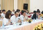 Đề xuất BHXH bắt buộc với lao động nước ngoài