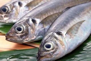 Đừng vứt bỏ mấy phần siêu bổ mà lại siêu ngon này của cá