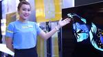 Điện máy Xanh: Bán Tivi hay bán máy lạnh đều tăng mạnh