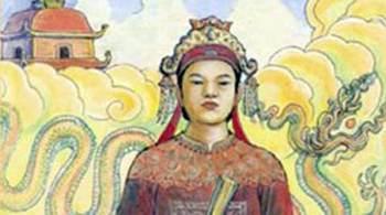 Bí ẩn nào sau cái chết của Ỷ Lan hoàng thái hậu?