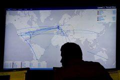Cảnh báo malware mới cực nguy hiểm, cùng nguồn gốc với WannaCry