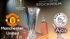 Trực tiếp MU vs Ajax: Canh bạc tất tay của Mourinho