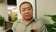 Đề nghị khởi tố ông Phí Thái Bình: Quy trách nhiệm người đứng đầu