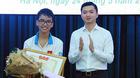 Việt Nam đứng thứ 3 thế giới về số giải thưởng cuộc thi khoa học kỹ thuật quốc tế