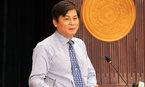 TP.HCM: Nguyên Chủ tịch quận 9, Giám đốc Sở bị kiểm điểm vì đất đai
