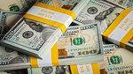 Tỷ giá ngoại tệ ngày 25/5: USD lấy đà tăng trở lại