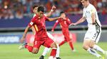 U20 Việt Nam vs U20 Pháp: Bay lên Việt Nam!