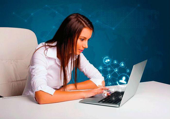 Kinh nghiệm bán hàng online: Lười sẽ không thành công