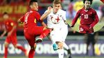 Đấu U20 Pháp, Văn Quyến thách U20 Việt Nam làm nên chuyện