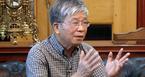 Ông Phan Thế Ruệ trần tình phát ngôn tăng thuế môi trường xăng dầu