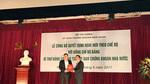 Chủ tịch Ủy ban Chứng khoán Việt Nam nghỉ hưu