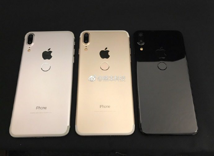 Apple,iPhone 8,iPhone