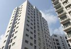 Hà Nội: Nhiều dự án tái định cư không có người ở