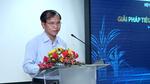 Đường 'lạ' giá rẻ Trung Quốc tràn vào Việt Nam