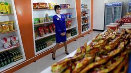 Kim Jong Un đã làm Triều Tiên thay đổi ngoạn mục thế nào?