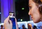 Samsung phản hồi vụ bảo mật quét mống mắt của Galaxy S8 dễ bị hack