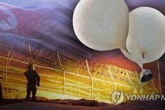 Triều Tiên lên tiếng về vật thể lạ bị Hàn Quốc nã đạn