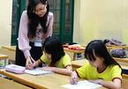 Những băn khoăn về chủ trương bỏ biên chế giáo viên