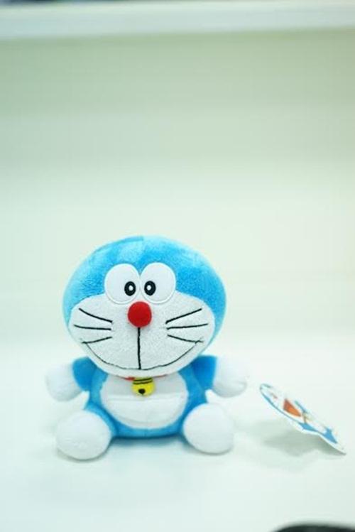 Những điều không thể bỏ lỡ trong phần phim Doraemon 2017