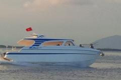 Doanh nghiệp đóng tàu kêu cứu lên Thủ tướng