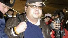 """Tình tiết bất ngờ mới trong vụ """"Kim Jong Nam"""" bị giết"""