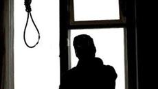 Vợ chồng thắt cổ tự tử sau cái chết của con trai